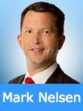 Mark Pic