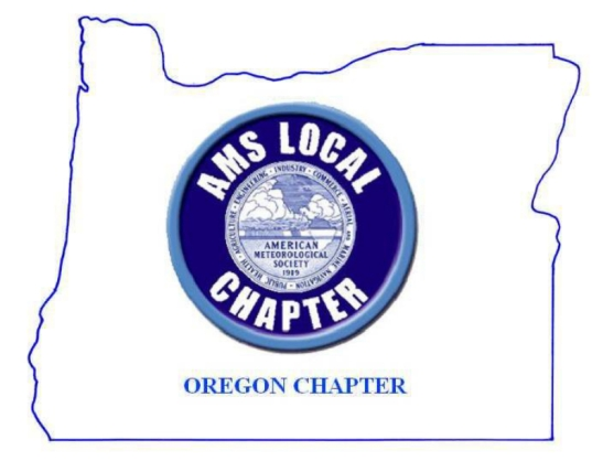 Oregon AMS logo bigger