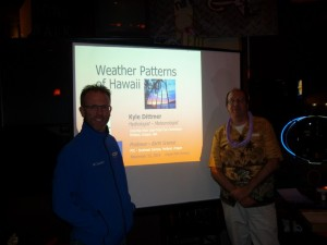 OR-AMS_Hawaii-Weather-talk2_19NOV2014