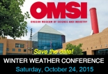 Winter Weather Conference